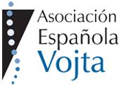 Asociacion Española Vojta